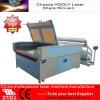 laser Cutting Machine di 1600*1000mm Hot Sale