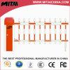 세륨 Approved (MITAI-DZ002)를 가진 Traffic System를 위한 높은 Intensity 긴 Distance Control Automatic Parking Barrier Gate