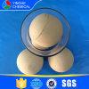 20-60mm 68% Alumina Grindiing Medium per Ceramic Industry