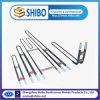Disilicida Rod, vario tipo calentador Rod del molibdeno del disilicida del molibdeno