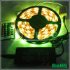 Extensamente Choice 24V LED Strip Light 5050 con CE&RoHS