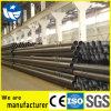 Rhs Welded Steel Tube/Pipe di ERW Chs/Shs/in Stock