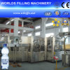 Bottle automático Water 3 en 1 Filling Machine (CCGF60-60-15)