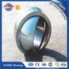Rolamento liso esférico Wear-Resistant anticorrosivo do aço inoxidável (GE12C)