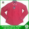 Fashion Apparel를 위한 보통 Men의 Shirt (CVC S005)