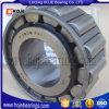 Niedriger Preis-zylinderförmiges Rollenlager Nu306 Nu2306 Nu406