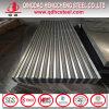 Piatto di alluminio dello strato del tetto dello zinco di S355gd+Az