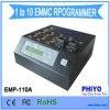 Duplicadora de Emmc (EMP-110A)