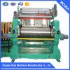 Abrir la máquina de goma del molino de mezcla de dos rodillos (XK-400)