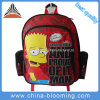 Quality superior Polyester School Student Backpack Bag para Children