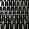 Vertiefung galvanisierter quetschverbundener Fabrik-Preis des Maschendraht-(kdl-48)