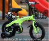 Велосипед 2016 горячий детей надувательства ягнится Bike