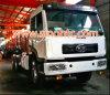 真新しいFAWのトラクターのトラックの価格