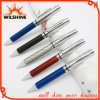 Carbon popular Fiber Pen para Business Gift (BP0016)