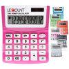 Calculadora 2014 del bestseller (LC209)