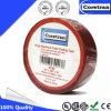 Druckempfindliches Design Printing Tape für Jacking von Wire Cable