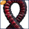 flexibles Hochdrucksaugrohr des Öl-2  4  6  8