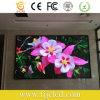 P5 Indoor LED Screen para LED Video Panel