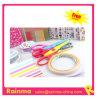 Decoration de papel Stationery para DIY Kits615