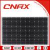 Comitato solare di alta efficienza 270W delle cellule del grado un mono con il Ce di IEC di TUV