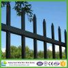 Migliore rete fissa prefabbricata di vendita dell'acciaio di sicurezza galvanizzata concentrazione dei prodotti