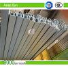 Bodenmontierungs-Halter-System für Solarinstallation