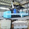 Machine de moulage de coup pour le réservoir de l'eau 5000L avec le prix usine