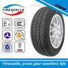 Neumáticos del vehículo de pasajeros de SUV H/T