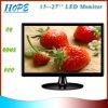 Überwachungsgerät-16:9 15.6 Inch-LED Überwachungsgerät des breiten Bildschirm-LED