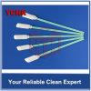 Корпия - свободно большое прямоугольное пробирки полиэфира чистки для головки принтера