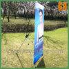 Stand d'Advertisng, stand de drapeau de X, affichage d'exposition (TJ-S0-52)