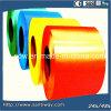 die 1250mm Farbe beschichtete Stahlring-Blatt