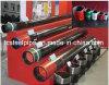 Nahtloses Gehäuse-Stahlrohr Psl1 LC API-5CT N80-1/N80q Oil&Gsa