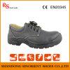 Sapatas de Penang da segurança, sapatas de segurança dos homens para Snb1025 marinho