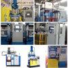 De rubber Machine van het Afgietsel van de Injectie voor RubberProducten