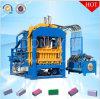ペーバーのブロックのプラントQt4-15 Dongyue機械装置のグループ