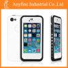 Waterproof branco Shockproof Dirt Cover Caso para o iPhone