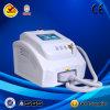 Q commutent la machine de déplacement de tatouage de laser /Laser de ND YAG