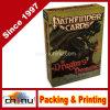 La demanda Pathfinder Tarjetas Campaña del Dragón (430,156)