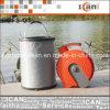 Инструментальный ящик мытья автомобиля Gfs-G1-12V портативный с шлангом 6m