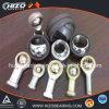 Extremidade quente Rod do tamanho padrão da venda/rolamento bloco de descanso (UCFU211/212/213/214/215/216/217/218/220)
