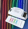Regulador del RGB (BC361-4A)