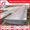 Plaques en acier résistantes de temps de BS4360 Wr50A