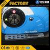 Машина портативного шланга высокой точности верхнего значения гидровлическая гофрируя гофрируя в Китае