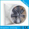 Ventilador do cone da fibra de vidro para as aves domésticas e a casa verde (JL-148)