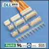 Substituer le lancement S16b-Phdss S18b-Phdss S020b-Phdss S22b-Phdss (LF) (SN) de Jst Phd 2.0mm des clips de connecteur de fil