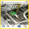 Série de Ydc Jack creux hydraulique pour la construction de béton préfabriqué