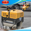 Zmyl-750 500kg Vibratory Single Drum Hand Guided Roller