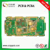 PCB Board высокого качества 94V0