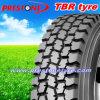 Rockstone Truck Tires/Prestone Brand Truck Tyre All Steel Radial Truck Tire/Tires (10.00R20, 11R22.5, 11R24.5, 295/75R22.5, 285/75R24.5 TRUCK TYRE)